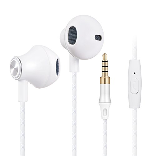 AMI MDI Aux /& Ladeger/ät Kabel Kit f/ür iPhone 7/ 8/ x iPod , Apple Lightning Ladekabel Music Interface Adapter f/ür ausgew/ählte Audi VW Volkswagen Modelle