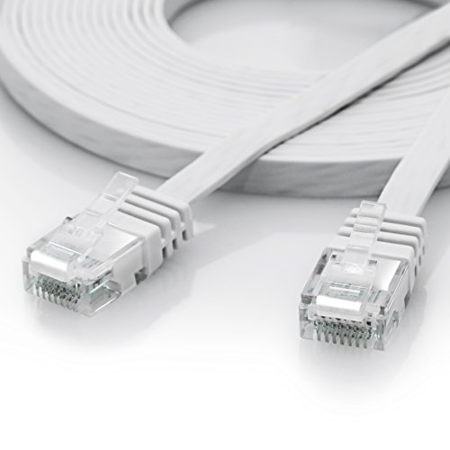 ugreen rj45 ethernetkabel kupplung cat6 ethernet kabel verbinder mit 2x rj45 buchse geschirmte. Black Bedroom Furniture Sets. Home Design Ideas
