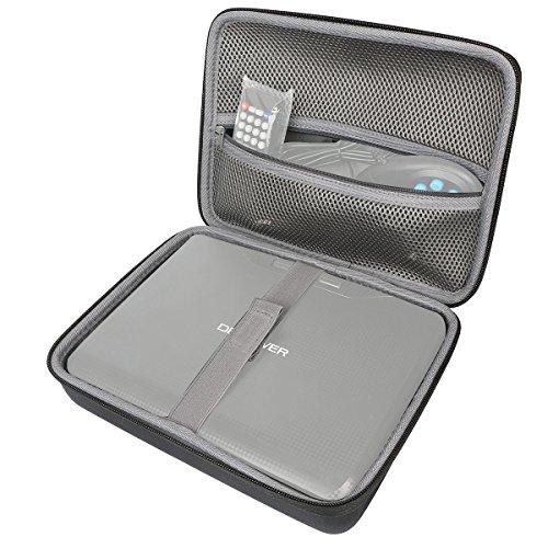 Unterhaltungselektronik Digital Kabel 3 M 10ft V8 Geflochtene Micro Usb Kabel Daten Sync Ladegerät Kabel Für Samsung Für Sony Xiaomi Für Htc Nokia Langlebig Kabel Feines Handwerk