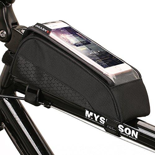 nc 17 connect fahrrad smartphonetaschen universal. Black Bedroom Furniture Sets. Home Design Ideas