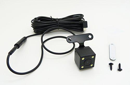 Handy-zubehör Bescheiden Floveme 3a Magnetische Kabel Micro Usb Typ C Schnelle Ladekabel Telefon Microusb Typ-c Magnet Ladegerät Für Iphone Huawei Xiaomi Lg Handy Kabel