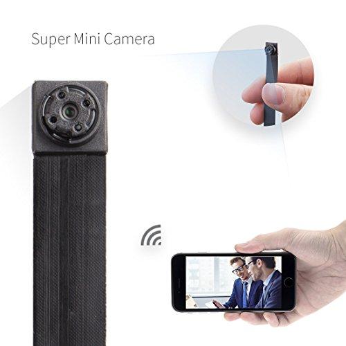 z edge dual autokamera dashcam ultra hd 1440p frontkamera. Black Bedroom Furniture Sets. Home Design Ideas