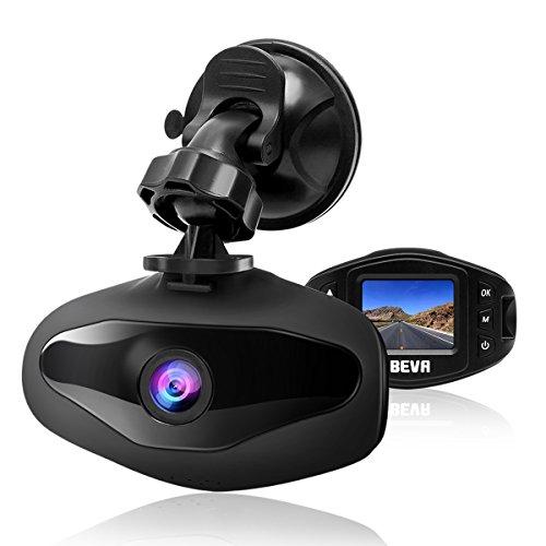 Honig Ursprüngliche Sjcam Sj4000 Wifi Sport-kamera Tauchen 30 Mt Unterwasser Wasserdichte Kamera 12mp 1080 P Full Hd Sport Action Kamera Dv Cam Sport & Action-videokamera Sport & Action-videokameras