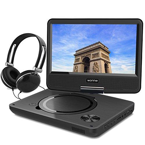 Tablet & Ebook-zubehör Atfolix 3x Schutzfolie Für Lenovo K3 Note Fx-curved-antireflex Warm Und Winddicht Computer, Tablets & Netzwerk