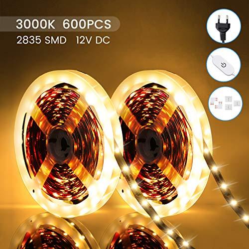 Professioneller Verkauf 2.4a Typ-c Usb Kabel Für Huawei P20 Samsung Galaxy S9 S10 Schnelle Ladekabel Für Xiaomi Redmi Hinweis 7 Usb-c Handy Kabel Dauerhafte Modellierung Handys & Telekommunikation Handy-zubehör