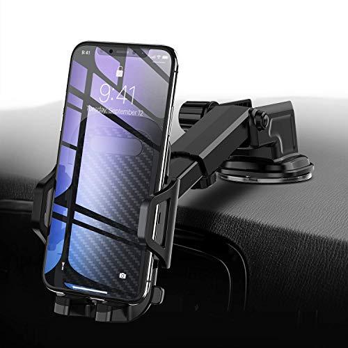 Professioneller Verkauf 2.4a Typ-c Usb Kabel Für Huawei P20 Samsung Galaxy S9 S10 Schnelle Ladekabel Für Xiaomi Redmi Hinweis 7 Usb-c Handy Kabel Dauerhafte Modellierung Handys & Telekommunikation