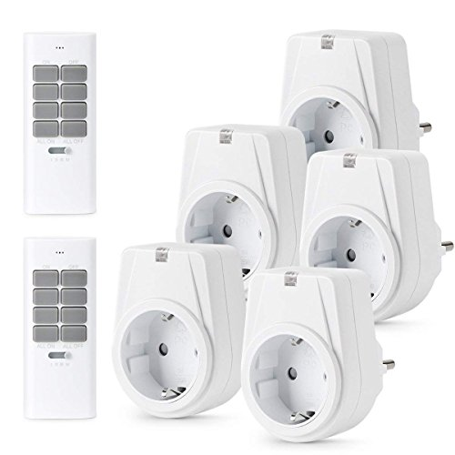 Energisch Bcmaster Tragbare Mini-tasche Personal Digital Display Fm Radio Receiver Mit Kopfhörer Aaa Batteriebetriebene Tragbares Audio & Video