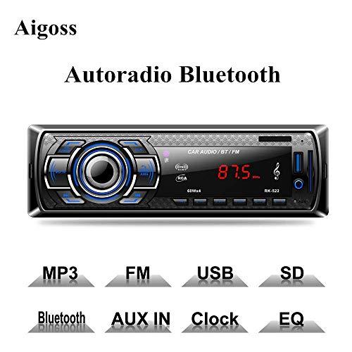 Begeistert Atfolix 2x Panzerfolie Für Acer Iconia B1-711 Schutzfolie Fx-antireflex Folie Computer, Tablets & Netzwerk